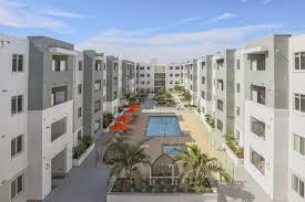 100 Stoneridge Apartments La Habra Ca Near Los Angeles County College Of Nursing And Allied