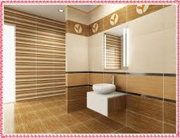 bathroom color trends 2016 bathroom ceramic tile color suggestions
