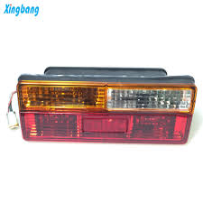 Custom Led Tail Light, Custom Led Tail Light Suppliers And ... Our Custom Oem Ford F150 And Raptor Tail Lights Are Here These Post Up Your Headlightstail Lights Page 7 Dodge Ram Cheap Lamp 2017 New Car 6 Led Oval Trailer Replacement Custom Truck Quality Used Lifted 1967 Gmc K1500 71968 Chevy Camaro Rs Led Light Kit New Design 1968 Ebay How To French Taillights Metal Fabrication Projects 1957 Quiksilver Hot Rod Network 201518 Cree Tail Light Blinker Lights F150ledscom 57 Details Doug 2012 Gmc Sierra 1500 Performance Upgrades Head Tail Rc Headlights 110th Scale Creations