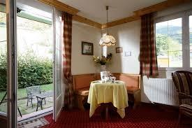 la cerisaie chambre d hotes chambre d hôtes pour 14 personnes à louer en alsace