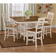 Value City Kitchen Table Sets by Value City Furniture Kitchen Tables Everett Dining Room