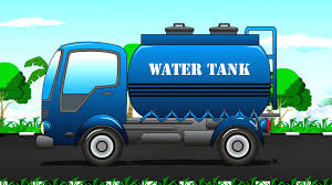 Water Tank   Vehicles For Kids   Formation And Uses - YouTube Pin By Scott Foster On Fire Tanker Pinterest Trucks Water Tanks And Treatment Truck Mount Accsories Mounts Tank Tops Promax Transport Plastics New Designed 200l Angola 6x4 10wheelswater Delivery Isuzu Tanks The Clawson Chronicles Randco Systems 225 Gallon Single Axle Trailer Youtube 4000 Ledwell Rent Call 602 2288753 Video 2000 As Californians Save Districts Lose Money Drought Watch