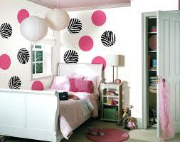 Wonderful Full Image For Cheap Bedroom Decor 71 Online Shopping Australia Diy Decorating Wall Inspirations