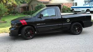 Dodge Trucks Viper Lovely Dodge Ram Srt 10 Viper Truck | Autostrach 2004 Dodge Ram Srt10 Hits Ebay Burnouts Included 2005 Pickup S811 Indy 2016 Srt Viper Truck Tx 175112 Bad Ass Here Is The Bad Ass Forum Modified 2006 Viper Truck Review Youtube Coolant Water Pump 5037164ae Oem 83l V10 200406 Supercharged 05 1500 Commemorative Edition Light Hit Rebuildable V10engined Dakota Is Real And Its For Sale Aoevolution Review Research New Used For Sale 2145868 Hemmings Motor News