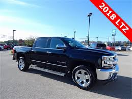 New 2018 Chevrolet Silverado 1500 LTZ 4D Crew Cab In Richmond ... 2017 Chevrolet Silverado 1500 For Sale Near West Grove Pa Jeff D The Safety Features Sunrise New 2018 Work Truck Regular Cab Pickup In Gm Unveils Expanded Chevy Mediumduty Truck Lineup 2012 Colorado Reviews And Rating Motor Trend Trucks For Pricing Edmunds Cars Fernie Denham Gms Inventory H J Inc Specials Incentives Kerman Search Seattle 2500 Renton Us Sales Dipped July You Can Blame General 3 Mustsee Special Edition Models Depaula