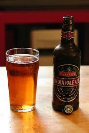 Cerveja Brooklyn Pumpkin Ale by India Pale Ale Wikipedia