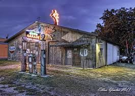 The Shed Salado Tx by Best 25 Salado Texas Ideas On Pinterest Cute Modeling Poses