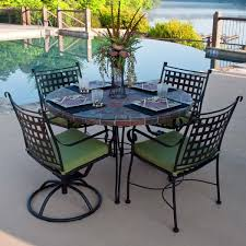Meadowcraft Patio Furniture Dealers by Alexandria Dining Collection By Meadowcraft Outdoor Furniture