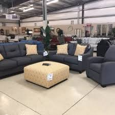 Jenner s Outlet Clearance Center Furniture Stores 1595 Joy Ln