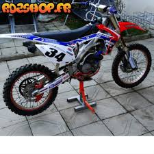 kit deco crf 250 kit déco semi perso honda crf 250 450 2013 17 rd2shop fr