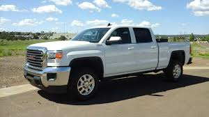 2015 GMC Sierra 2500 Bi-Fuel CNG Crew 4x4 Pickup - Tate's Trucks Center 2015 Gmc Sierra 2500 Bifuel Cng Crew 4x4 Pickup Tates Trucks Center Gm Sets Price For Heavy Duty Pickup Cversion At 9500 Chevrolet Silverado Chassis Cab Cleans Up With Maruti Suzuki Super Carry Truck Mileage Features Diesel Classic Clean Fuels Outlet Opens At Chevy Garage Dfw Vs Lng For Which One Is Right Your Fleet Awesome 2003 Ford F150 Xl Triton Ford 7700 V8 Pickup 2016 Gets Or Propane Power Option Worth 7815 Expansion Has Slowed As Gasoline Prices Dropped Work Money And Announce Pricing Options Vans To Offer With Cnglpg Wardsauto