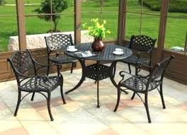 Ebay Patio Furniture Sectional by Ebay Patio Furniture Breathingdeeply
