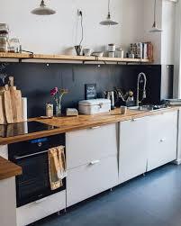 Kitchen Decor And Design On Kitchen Decor Design Decor Design Designdellacucina