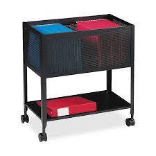 Under Desk File Cabinet by Filing Cabinet Rolling 2 Drawer File Cabinet 3 Drawer Rolling