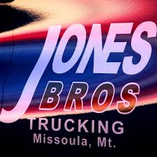 Jones Brothers Trucking, Inc. - Home | Facebook Dick Jones Trucking Transporting Goods Since 1935 Jason Inc Home Facebook Jack Pin By Steve On Mack Supliner R700 R722 Etc Pinterest Big Sky Country Revisited I90 In Montana Part 1 Westbound I64 Indiana Illinois Pt 6 Shell Rotella Superrigs Heads To Virginia Land Line Magazine Solved Fancing A Truck Is Purchasing N Brothers Best Image Kusaboshicom How Went From A Great Job Terrible One Money Why Trucks Are One Step Closer Automatic Brakes Fortune