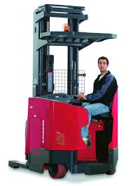 7700 And 7720 DEEP-REACH TRUCK Raymond Cporation Trusted Partners Bastian Solutions Usedraymond12tdoublereachtruck4 United Equipment Raymond Reach Truck Sbh Sales Co Inc Cheap Reach Truck Forklift Find Swing Turret Reach Truck Raymond 7620 Archives Pusat Bekas Reachfork Trucks 7000 Series Ces 20489 Easi R40tt 211 Coronado Sit Down 4750 Counterbalanced Down Fork 9510 For Sale A1 Machinery