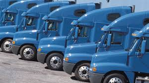 Home | CPC Logistics - Trucking & Warehouse Personnel Services