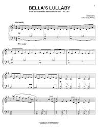 Sinking Deep Piano Easy by 35 Best Piano Music Images On Pinterest Music Sheets Piano