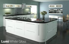 Best Kitchen Flooring Uk by Pictures Best Kitchen Designs Uk Best Image Libraries