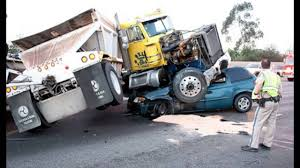 Houston Truck Accident Lawyer - YouTube 18 Wheeler Accident Attorneys Houston Tx Experienced Truck Wreck Lawyer Baumgartner Law Firm 20 Best Car Lawyers Reviews Texas Firms Attorney Cooney Conway Truck Accident Attorneys At Lapeze Johns Dicated Crash Rockwall County Auto In Personal Injury 19 Expertise San Antonio Trucking Thomas J Henry Big