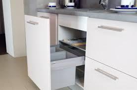 küchenmöbel schranktypen