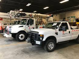 Appalachian Power Employees To Repair Hurricane Damage In Georgia ... Christiansburg Chrysler Dodge Jeep Ram Dealer In Cafe To Grow Food Truck Launches Photo Roanokecom Nissan Titan Roanoke Va Sale Lynchburg Cventional Sleeper Trucks For Sale Virginia Altec Announces 180 More Jobs Booming Botetourt Business Dashcam Footage Shows Arrest Of Mother Amber Alert 1923 Ford Tbucket Hot Rod Editorial Stock Image Image Annual Toyota Tacoma For 24011 Autotrader Dealers Near Luxury Is Only A Short Drive Away Berglund Finiti Welcome Centers Visitor Virginias Blue Ridge Dump