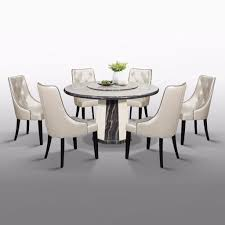 Wallen 1.3m Marble Top Dining Table With 6 Chairs Details About Set Of 5 Pcs Ding Table 4 Chairs Fniture Metal Glass Kitchen Room Breakfast 315 X 63 Rectangular Silver Indoor Outdoor 6 Stack By Flash Tarvola Black A 16 Liam 1 Tephra Alba Square Clear With Ashley 3025 60 Metalwood Hub Emsimply Bara 16m Walnut Signature Design By Besteneer With Magnificent And Ding Table Glass Overstock Alex Grey Counter Height