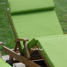 Grand Resort Outdoor Furniture Replacement Cushions by Articles With Custom Sunbrella Chaise Lounge Cushions Tag