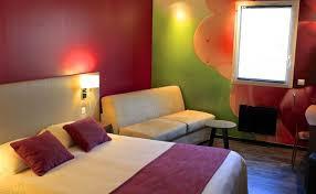 hotel reims avec chambre qualys hotel reims tinqueux hotel 3 étoiles chagne ardenne