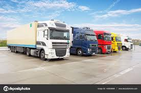 Truck, Transportation, Freight Cargo Transport, Shipping — Stock ... Shipping Containers In High Demand Iowa Ideas Air Ride Equipped Trailer Truck Van Transport Services Intertional Freight Nashville And Reefer Vs Dry Ltl Cannonball Express Transportation American Premium Logistics Freight Shipping Warehouse And Isometric Illustration Forklift Trucking Industry The United States Wikipedia River Ocean Sea By Stock Vector Royalty Free Delivery Cargo Video Footage Flatbed Transparent Rates Fr8star Everything You Need To Know About
