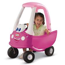 Little Tikes Princess Cozy Coupe-Magenta 630750, Babies & Kids, Toys ... Little Tikes Toddler Bikes Outdoor Range Coupe Ride On Trikes New Cozy Coupe Truck Bbbsfrederickorg Spray Rescue Fire Truck Little Tikes Vintage Toddle Tots People Engine Cozy With Eyes A Quick Reference For Restoration Coupe Fairy Toy At Mighty Ape Nz Mr Push Rideons Amazon Canada Foot To Floor Ride On Kitchen Pool Commercial Climber Deluxe 2in1 Roadster Less Than 38 Princess Shop For Step 2 Toddler Bed Dimeions Loft Boys Department Twin