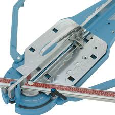100 sigma tile cutter uk raimondi tiling tools tile cutters