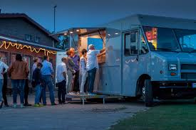Catering? Foodtruck Mieten! | Father & Son Burger And Soulfood Co. 7 Smart Places To Find Food Trucks For Sale Sehr Schner Scania Sattelzugtruck Aus Den Nierlanden Fa Ipdent Truck Stnheim Dhd24com Le Schnauz Foodtruck Crperie Catering Gourmet Hot Dogs Isardogs Mnchen Renault Master Mit Khltheke Helmig Verkaufsfahrzeuge We Eat At Admissions Mieten Mit Os Wedding Great Mobile Bars Und Foodtrucks Street Food Festival Erftstadt Feiner Herr Cporate Identity Pinterest Truck Street Captain Plant Der Vegetarische Hannas Tchter