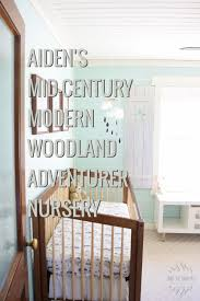 Paint The Barn Red: Aiden's Mid-century Modern Woodland Adventurer ... Red Barn Nursery Inc Whosale Florist Nicholasville Ky 40356 268 Best Gift Shop At The Chattanooga Images On Baby Girl Ideas Pinterest Inside Myrtle Creek Garden Bloom Cafe Farmhouse Gift Shop And John Deere Nursery Quattro Deere Pink And Brown Decor Pmylibraryorg Functional Trendy Boys Jennifer Jones Hgtv Richards Center City Drug Bust All On Georgia Walker County 369 Pottery Outlet Tn In Tennessee Vacation Decorating Delightful Picture Of Bedroom