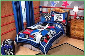 wwe bunk beds the best of bed and bath ideas hash
