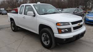 2012 Chevrolet Colorado Work Truck 4WD Extended Cab - Stock # 11604 ... 2018 New Chevrolet Colorado Truck Ext Cab 1283 At Fayetteville Work Truck 4d Crew Cab Near Schaumburg Zr2 Aev Hicsumption 2017 Chevy Review Pickup Trucks Alburque 4wd Extended In San Antonio Tx 1gchscea5j1143344 Bob Howard Oklahoma City Car Dealership Near Me 2015 Is Shedding Pounds The News Wheel First Drive 25l Offers A Nimble Fuel 2wd Ext