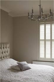 couleurs chambre peinture murs chambre