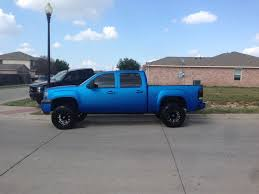 Wrapping The Truck Matte Metallic Blue. Pics Inside - Page 16 ... Trucks Gone Wild Mud Fest Nissan Titan Forum Gmc Canyon Top Car Designs 2019 20 My 2004 Is Wrecked After Only 3 Weeks Chevy Ssr 1976 Crew Cab Lifted Cummins Swap This Lift Worth 2200 Tahoe Gmc Yukon Aug 31 Sep 2018 4x4 Proving Grounds Lebanon Me Www A Gallery Of Jeeps Gone Wild Nov 1617 Twittys Mud Bog Ulmer Sc Wwwtrucksgonewildcom 35 Bnyard All Terrain Livermore Reviews