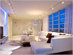 Black Red And Gray Living Room Ideas bedroom blue and white bedroom blue grey white bedroom teal and