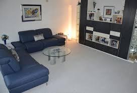 steinteppich im wohnbereich naturstein für ihr wohnzimmer