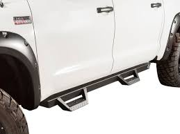 ICI Magnum RT Steps - SharpTruck.com Carr Side Steps Set Of 2 Front Or Rear New Chevy Express Van Hh Home Truck Accessory Center Dothan Al Truck Bed Caps Cap Camping Seal Best Hoop For 2015 Ram 1500 Cheap Price Advice On Rocker Strength W Hoop Vs Frame Mount Ford How To Install Black Ld A 2017 F250 Youtube Carr Compare Bully Bull Customfit Etrailercom Amazoncom 1039941 Step Automotive Work 5010 Titan Equipment And Accsories