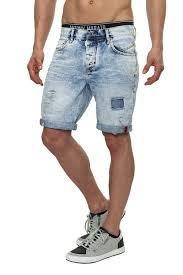 antony morato men u0027s denim shorts regular fit short sonny 39 99