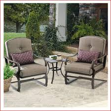 Courtyard Creations Patio Table by Patio Furniture Archives Jzdaily Net