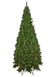 Krinner Christmas Tree Genie Xxl Instructions by Krinner Christmas Tree Stand Christmas Lights Decoration