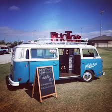 100 Food Trucks In Fort Worth The Photo Bus DFW At Harvest Church In TX The Photo