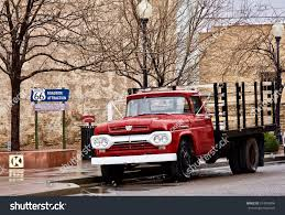 Winslow Arizona Usa January 14 2017 Stock Photo 574043896 ... Pickup Truck Song At Geezerpalooza Youtube Ram Names A After Traditional American Folk 10 Best Songs Winslow Arizona Usa January 14 2017 Stock Photo 574043896 Transportation In Bangkok A Guide To Taxis Busses Trains And That Old Chevy 100 Years Of Thegentlemanracercom Red 1960s Intertional Pickup My Truck Pictures Pinterest Pick Up Truck Song Cover Jerry Jeff Walker Songthaew Bus Passenger Stop On Mahabandoola Rd 2018 Nissan Titan Usa Pandora Station Brings Country Classics The Drive