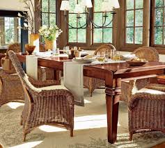 Candle Centerpieces For Dining Room Table by Furniture Enjoyable Cottage Dining Room With Candle Table