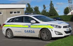 100 Garda Trucks Nass Patrol Car Truck Car Police Pinterest Cars And
