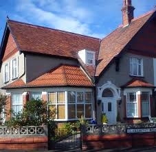 100 Clairmont House Claremont Holiday Apartments Llandudno North Wales Home