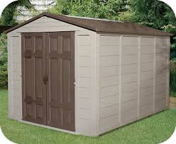 inspirational used rubbermaid storage shed for sale 25 in lifetime